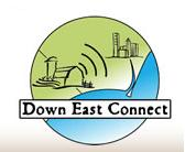 downeastconnect